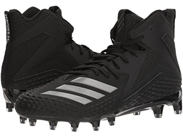 factory price bd760 8e5e7 adidas Freak X Carbon Mid Cleat Men's Football
