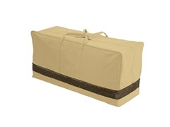 Patio Seat Cushion Bag