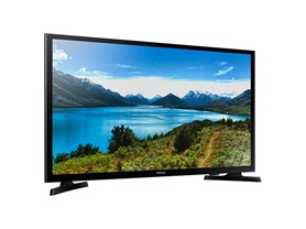 """Samsung 32"""" 720p LED HDTV"""
