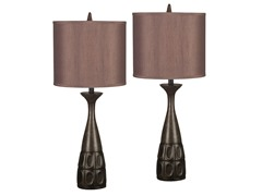 Sebou 2-Pack Table Lamp