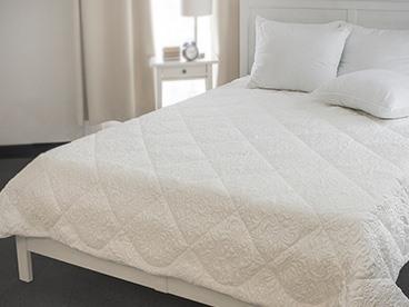 Luxury Florentine Comforters