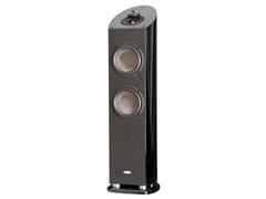 OMD-28 Floorstanding Speaker