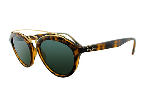 86a4927017f Ray-Ban 4257 Gatsby II Sunglasses