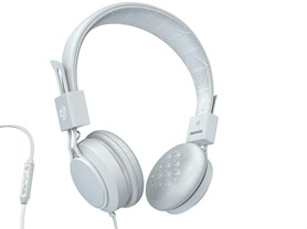 JLab INTRO On-Ear Headphones (2 Colors)