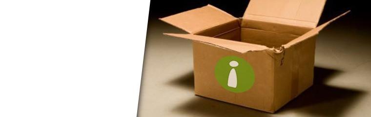 VIZIO Open Box Clearance