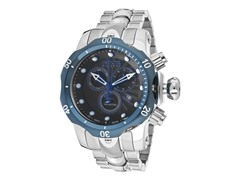 "Invicta 10805 Men's Venom ""Reserve"""
