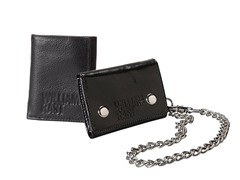 William Rast Wallets - 2 Styles