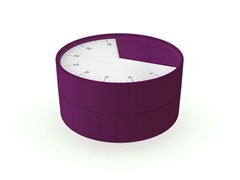 Joseph Joseph 60-Minute Kitchen Timer