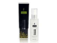 Ionix Crystal Spray Shine n Hold 60ml