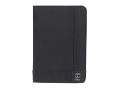 T-Tech by Tumi RFID-Blocking Passport Holder