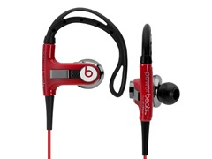 Powerbeats by Dr Dre In-Ear Headphones