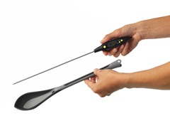 Mastrad Thermo-Sensor Spoon