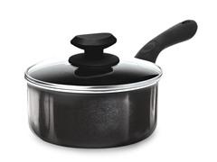 Artistry 2-Quart Saucepan