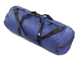 NorthStar Sports 1050 HD Tuff Gear/Duffle Bag