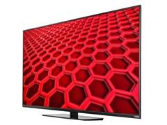 "VIZIO 48"" 1080p FullArray LED TV"