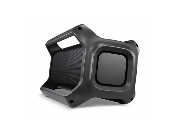 e9cf892b3d1 LG PK7 XBOOM Go Waterproof BT Speaker