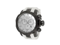 "Invicta 11966 Men's Venom ""Reserve"""