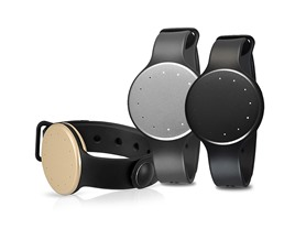 FitMotion Activity Tracker