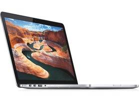 "Apple 13"" Intel Core i5 Retina Macbook Pro"