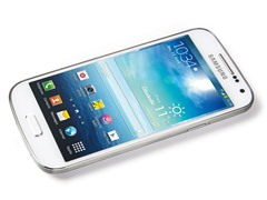 Samsung Galaxy S4 Mini Unlocked GSM