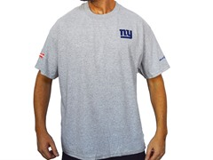 New York Giants (XL, 2XL)