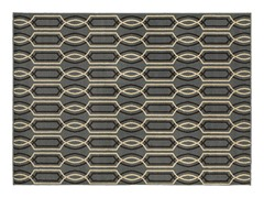 'Sybil Blue Indoor Area Rug  (3 Sizes)' from the web at 'https://d3gqasl9vmjfd8.cloudfront.net/ad054482-b44a-4768-9528-380e0b9a3054.jpg'