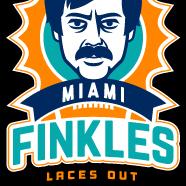 Miami Finkles