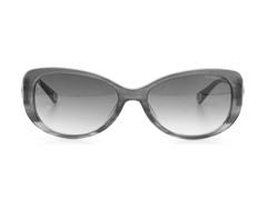 Sionan Women's Sunglasses