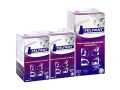 Feliway® Diffuser w/ 2 Refills