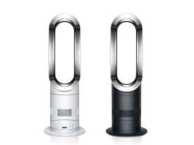 Dyson AM05 Hot+Cool - 2 Colors