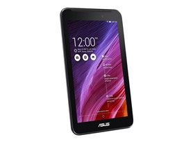 Asus MeMO Pad 7 8GB Android Tablet