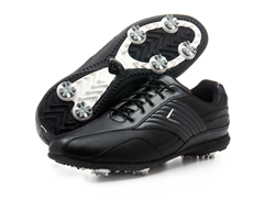 Women's Corina Golf Shoes