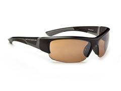 Optic Nerve Jumpsuit Sunglasses