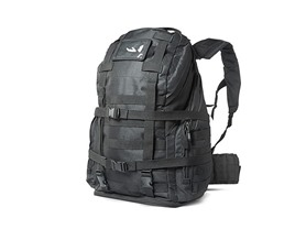 NcStar VISM Tactical 3 Day Backpacks