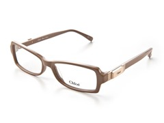 Beige CL1172 Optical Frames