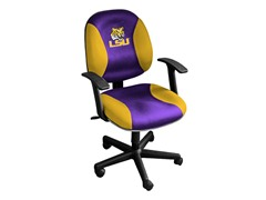 GM Chair - Louisiana State