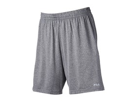 Fila Men's Shorts - 3 Styles