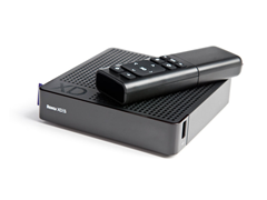XDS 1080p Streaming Player