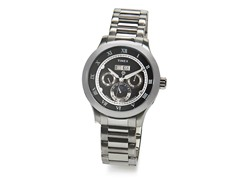 Timex T2N293 Mens SL Series Automatic Watch