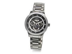 Timex T2N293 Mens SL Series Automatic Watch