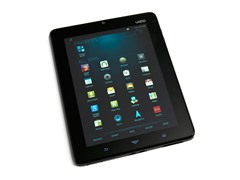 "VIZIO 8"" Android Tablet with Wi-Fi"
