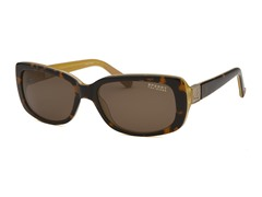 Women's Westport Sunglasses