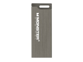 Monster Color Series 32GB USB 3.0 Drive