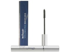 Revitalash 968 Mascara Expresso Eyelash, 0.25oz