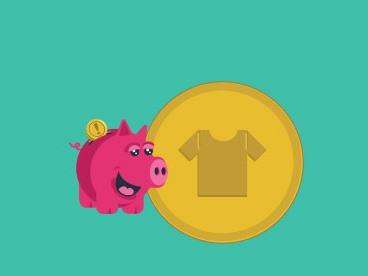 Bargain Bin Shirts