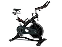 Bladez Master Indoor Cycle Trainer