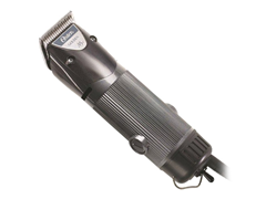 Oster Golden A5 2 Speed Clipper with #10 Blade
