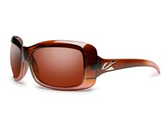 Women's Polarized Georgia, Passion Tea