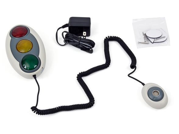 Easy Park Garage Parking Sensor
