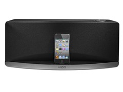 VIZIO High Definition 30-pin Audio Dock